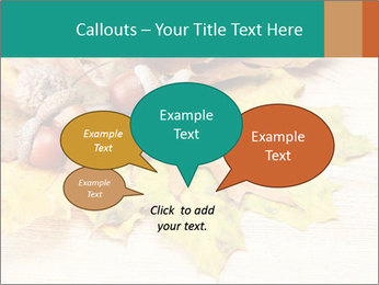 0000083068 PowerPoint Templates - Slide 73