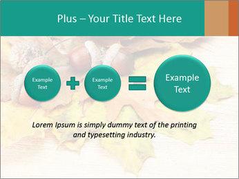 0000083068 PowerPoint Templates - Slide 75
