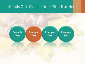 0000083068 PowerPoint Template - Slide 76