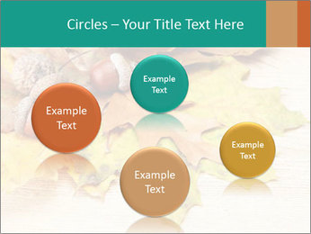 0000083068 PowerPoint Template - Slide 77