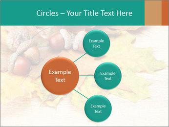 0000083068 PowerPoint Templates - Slide 79