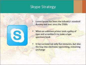 0000083068 PowerPoint Templates - Slide 8