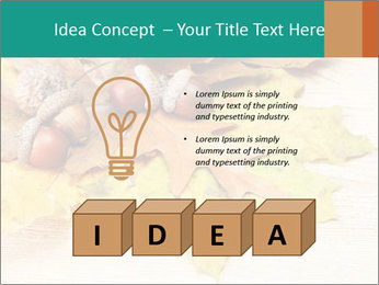 0000083068 PowerPoint Template - Slide 80
