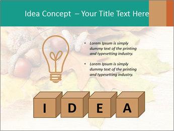 0000083068 PowerPoint Templates - Slide 80