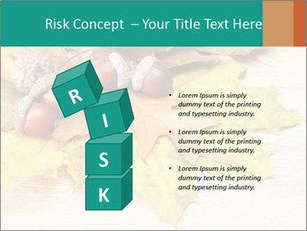0000083068 PowerPoint Templates - Slide 81