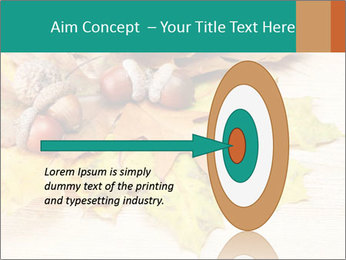 0000083068 PowerPoint Template - Slide 83