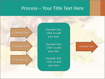 0000083068 PowerPoint Template - Slide 85