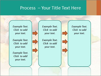 0000083068 PowerPoint Templates - Slide 86