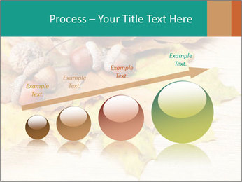 0000083068 PowerPoint Templates - Slide 87