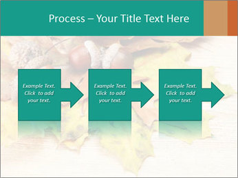 0000083068 PowerPoint Template - Slide 88