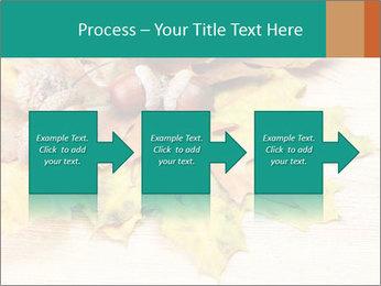 0000083068 PowerPoint Templates - Slide 88