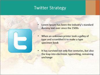 0000083068 PowerPoint Templates - Slide 9
