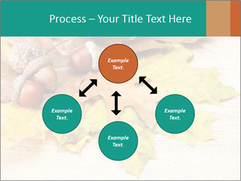 0000083068 PowerPoint Template - Slide 91