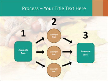 0000083068 PowerPoint Template - Slide 92