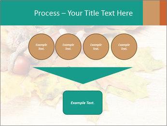 0000083068 PowerPoint Templates - Slide 93