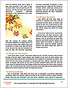 0000083068 Word Template - Page 4