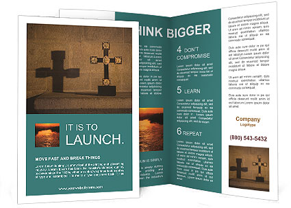 0000083069 Brochure Templates