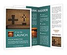 0000083069 Brochure Template