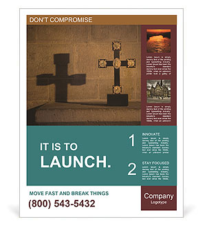 0000083069 Poster Template