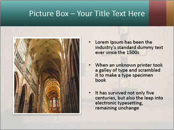 0000083069 PowerPoint Template - Slide 13