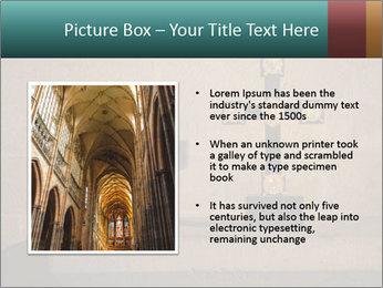 0000083069 PowerPoint Templates - Slide 13
