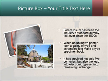 0000083069 PowerPoint Templates - Slide 20
