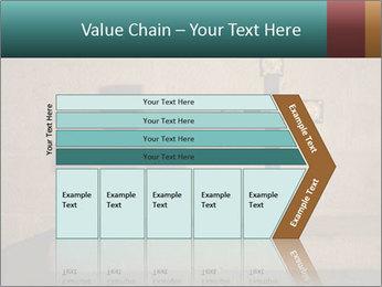 0000083069 PowerPoint Templates - Slide 27