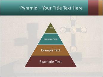 0000083069 PowerPoint Templates - Slide 30