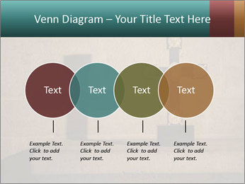 0000083069 PowerPoint Template - Slide 32