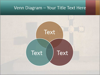 0000083069 PowerPoint Templates - Slide 33