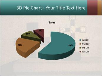 0000083069 PowerPoint Templates - Slide 35