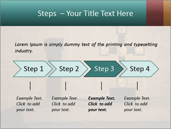 0000083069 PowerPoint Template - Slide 4