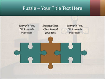 0000083069 PowerPoint Templates - Slide 42