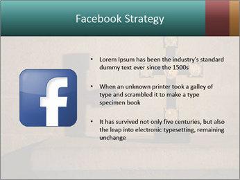 0000083069 PowerPoint Templates - Slide 6