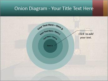 0000083069 PowerPoint Templates - Slide 61