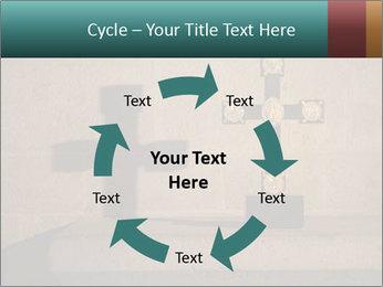 0000083069 PowerPoint Templates - Slide 62