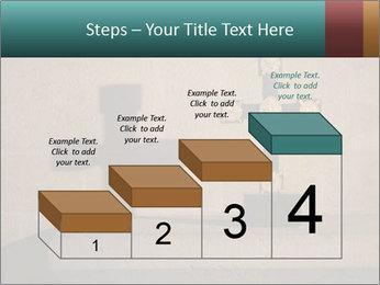 0000083069 PowerPoint Templates - Slide 64