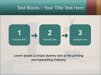 0000083069 PowerPoint Template - Slide 71