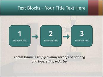 0000083069 PowerPoint Templates - Slide 71