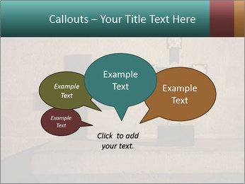 0000083069 PowerPoint Templates - Slide 73