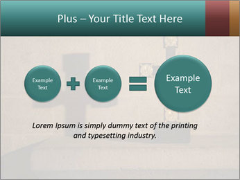 0000083069 PowerPoint Template - Slide 75
