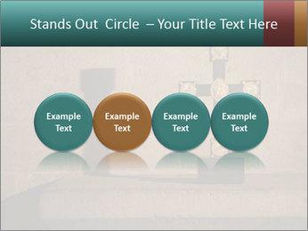 0000083069 PowerPoint Templates - Slide 76