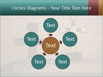 0000083069 PowerPoint Templates - Slide 78