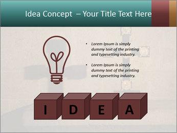 0000083069 PowerPoint Templates - Slide 80