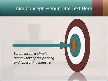 0000083069 PowerPoint Templates - Slide 83
