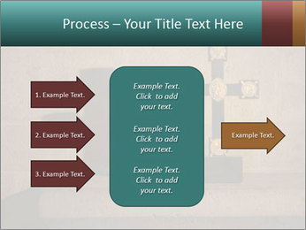 0000083069 PowerPoint Templates - Slide 85