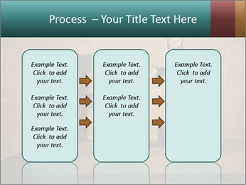 0000083069 PowerPoint Template - Slide 86