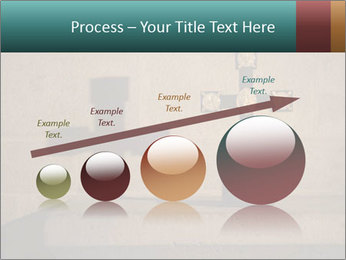 0000083069 PowerPoint Template - Slide 87