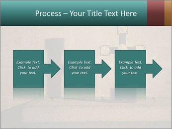 0000083069 PowerPoint Template - Slide 88