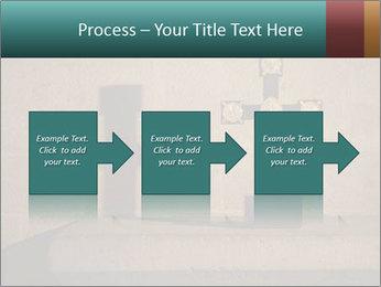 0000083069 PowerPoint Templates - Slide 88